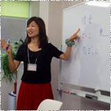 キラリ☆朝会「お金を借りること、債務整理の基礎知識」